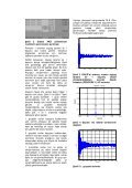 Global Ayrılık Kosinüs Döüşümü ile Görüntü ... - Figes.com.tr - Page 3