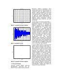 Global Ayrılık Kosinüs Döüşümü ile Görüntü ... - Figes.com.tr - Page 4