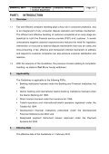 BNM/RH/GL 000-4 - AmAssurance - Page 2