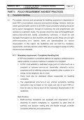 BNM/RH/GL 000-4 - AmAssurance - Page 3