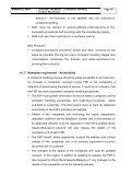 BNM/RH/GL 000-4 - AmAssurance - Page 5
