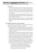 BNM/RH/GL 000-4 - AmAssurance - Page 7