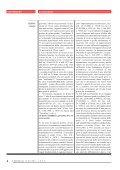 STUDI DI SETTORE - Ratio - Page 2