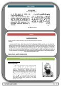 majlis khuddamul ahmadiyya uk new malden newsletter - Page 2