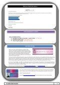 majlis khuddamul ahmadiyya uk new malden newsletter - Page 4