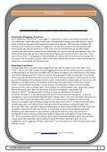majlis khuddamul ahmadiyya uk new malden newsletter - Page 6