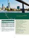 GROSSSTADTFLAIR - TUI FlussGenuss - Seite 2