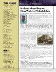 2013 Winter - Alpha Phi Delta Foundation - Page 2