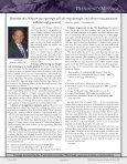 2013 Winter - Alpha Phi Delta Foundation - Page 3