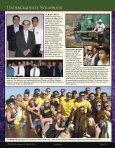 2013 Winter - Alpha Phi Delta Foundation - Page 4