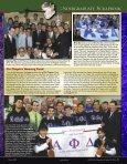 2013 Winter - Alpha Phi Delta Foundation - Page 5