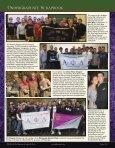 2013 Winter - Alpha Phi Delta Foundation - Page 6
