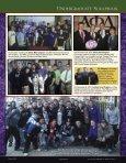 2013 Winter - Alpha Phi Delta Foundation - Page 7