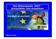 Jahresbericht 2007_Homepage