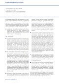 fr 02 Chpt 2-0411.qxd - World Water Council - Page 3