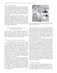 Interventional 4-D C-Arm CT Perfusion Imaging Using Interleaved ... - Page 2