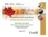 Canada-NADM Aug 2012.pdf - US Drought Portal