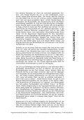PRESSEMITTEILUNG - Die Wutzschleife - Page 2