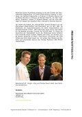 PRESSEMITTEILUNG - Die Wutzschleife - Page 3