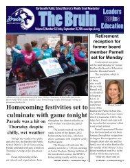 09-16 - Bartlesville Public Schools