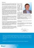 Fjellsprengern Nummer 1_2006.pdf - Orica Mining Services - Page 2