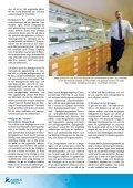 Fjellsprengern Nummer 1_2006.pdf - Orica Mining Services - Page 6