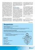 Fjellsprengern Nummer 1_2006.pdf - Orica Mining Services - Page 7