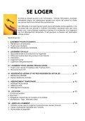Le Guide d'YIJ Edition juin 2010 - Page 2