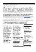 Le Guide d'YIJ Edition juin 2010 - Page 3