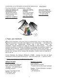 Le Guide d'YIJ Edition juin 2010 - Page 4