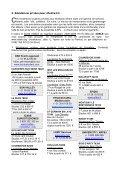 Le Guide d'YIJ Edition juin 2010 - Page 5
