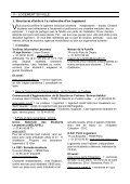 Le Guide d'YIJ Edition juin 2010 - Page 7