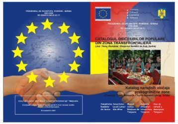 Download catalog in format PDF - Brancusi
