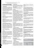 Lohr- Gemünden - Vhs.lohr.de - Lohr a. Main - Seite 2