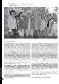 Lohr- Gemünden - Vhs.lohr.de - Lohr a. Main - Seite 4