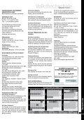 Lohr- Gemünden - Vhs.lohr.de - Lohr a. Main - Seite 5