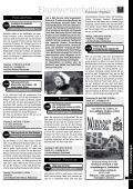 Lohr- Gemünden - Vhs.lohr.de - Lohr a. Main - Seite 7
