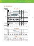 Crystal Technology - Qioptiq Q-Shop - Page 7