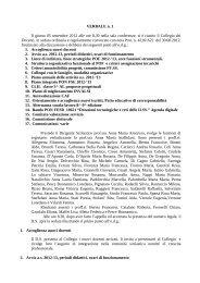 30-09-2012 Verbale n. 1 del Collegio docenti del 5 settembre 2012