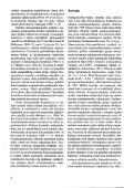 PDF - Suomen arkeologinen seura ry. - Page 6