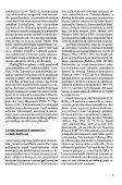 PDF - Suomen arkeologinen seura ry. - Page 7
