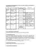 prefeitura municipal de santa cruz do sul edital de processo seletivo ... - Page 2