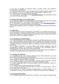 prefeitura municipal de santa cruz do sul edital de processo seletivo ... - Page 3