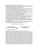 prefeitura municipal de santa cruz do sul edital de processo seletivo ... - Page 4