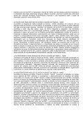 prefeitura municipal de santa cruz do sul edital de processo seletivo ... - Page 5