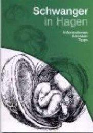 PDF-Dokument - Hagen