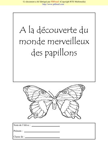 dossier-papillons-1-.pdf - Enseignons.be