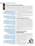 Characterizing Medical Devices Characterizing ... - ASM International - Page 6