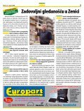 04:24 - Superinfo - Page 3
