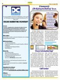 04:24 - Superinfo - Page 4